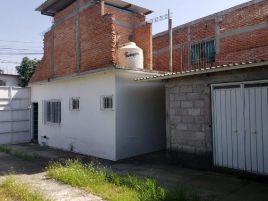 Foto de bodega en venta y renta en Revolución, Cuautla, Morelos, 20783714,  no 01