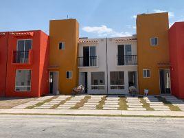Foto de casa en condominio en venta en 3ra.Sección Los Olivos, Celaya, Guanajuato, 20812968,  no 01