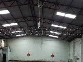 Foto de bodega en venta y renta en Azcapotzalco, Azcapotzalco, DF / CDMX, 15811898,  no 01