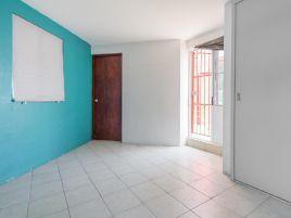 Foto de cuarto en renta en Toriello Guerra, Tlalpan, DF / CDMX, 18767898,  no 01