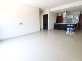 Foto de departamento en venta en Granada, Miguel Hidalgo, DF / CDMX, 20966992,  no 01