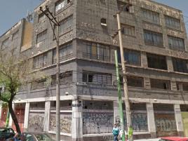 Foto de local en venta en Doctores, Cuauhtémoc, Distrito Federal, 6834344,  no 01