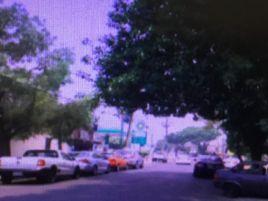 Foto de bodega en venta en Granjas de San Antonio, Iztapalapa, DF / CDMX, 15539118,  no 01