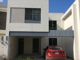 Foto de casa en renta en Las Lomas Sector Jardines, García, Nuevo León, 15454257,  no 01