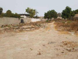 Foto de terreno comercial en venta en Ejido Francisco Villa, Tijuana, Baja California, 19474274,  no 01