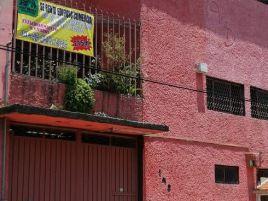 Foto de edificio en renta en Estado de México, Nezahualcóyotl, México, 14388511,  no 01