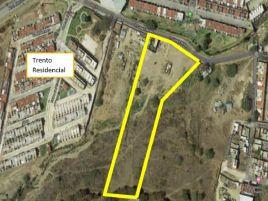 Foto de terreno habitacional en venta en Hacienda las Tejas, Zapopan, Jalisco, 15411138,  no 01