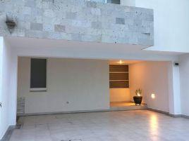 Foto de casa en venta en Balcones de la Fragua, León, Guanajuato, 19730870,  no 01