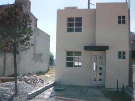 Foto de casa en venta en  , de atencingo, yauhquemehcan, tlaxcala, 6690343 No. 01
