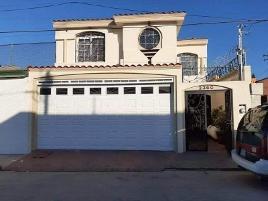 Foto de casa en venta en de la cueva 2360, playas de tijuana sección el dorado, tijuana, baja california, 0 No. 01