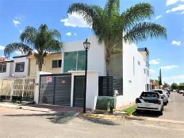 Foto de casa en venta en de la esperanza 158, carolina, querétaro, querétaro, 0 No. 01
