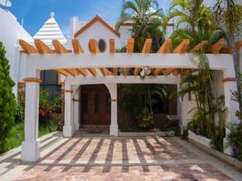 Foto de casa en venta en de la ostra 16, sábalo country club, mazatlán, sinaloa, 0 No. 01
