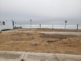 Foto de terreno habitacional en renta en de la playa 73, plaza del mar, playas de rosarito, baja california, 17774702 No. 01