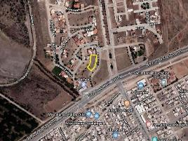 Foto de terreno comercial en venta en de la zarzuela , cortijo residencial, durango, durango, 0 No. 01