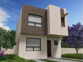Foto de casa en condominio en venta en de los girasoles 1102, los héroes león, león, guanajuato, 0 No. 01