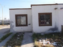 Foto de casa en venta en de los limones 458, miravalle, gómez palacio, durango, 0 No. 01