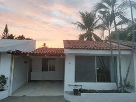 Foto de casa en renta en de pelicanos 421, soleares, manzanillo, colima, 0 No. 01
