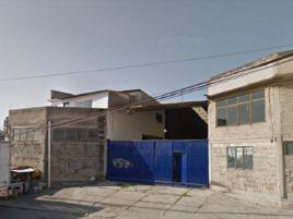 Foto de bodega en renta en Cerro Grande, Atizapán de Zaragoza, México, 16829333,  no 01
