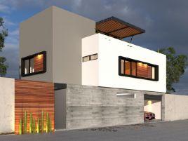 Foto de casa en venta en San Sebastián Tutla, San Sebastián Tutla, Oaxaca, 21420045,  no 01