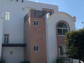 Foto de casa en condominio en venta en Indígena San Juan de Ocotan, Zapopan, Jalisco, 17269518,  no 01