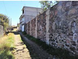 Foto de terreno habitacional en venta en San Andrés Ahuayucan, Xochimilco, DF / CDMX, 15662633,  no 01
