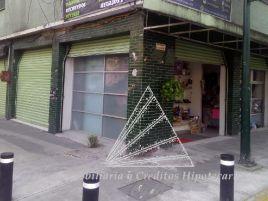 Foto de local en venta en Santa Maria La Ribera, Cuauhtémoc, Distrito Federal, 6874696,  no 01