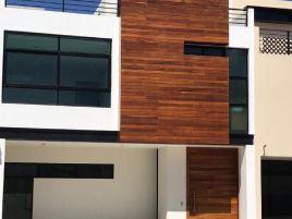 Foto de casa en condominio en venta en Indígena San Juan de Ocotan, Zapopan, Jalisco, 17210751,  no 01