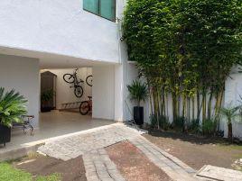 Foto de casa en condominio en venta en San Lorenzo Huipulco, Tlalpan, DF / CDMX, 15970193,  no 01