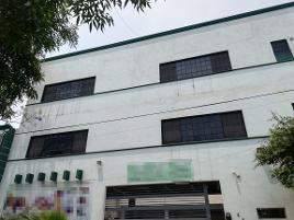 Foto de edificio en venta en degollado sur , maria luisa, monterrey, nuevo león, 14117978 No. 01
