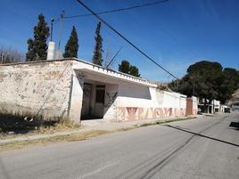 Foto de terreno habitacional en venta en del angel 2181, nombre de dios, chihuahua, chihuahua, 0 No. 01