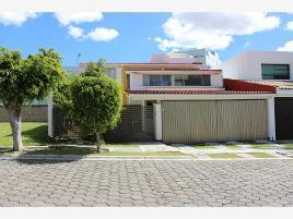 Foto de casa en venta en del bosque oriente 132, bosques de angelopolis, puebla, puebla, 0 No. 01