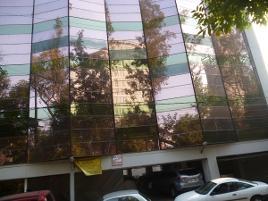 Foto de oficina en venta en  , del carmen, coyoacán, distrito federal, 0 No. 01