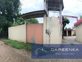 Foto de edificio en venta en  , del carmen, san juan bautista tuxtepec, oaxaca, 0 No. 01
