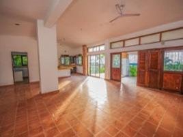 Foto de casa en condominio en venta en del limón 150, tabachines, puerto vallarta, jalisco, 0 No. 01