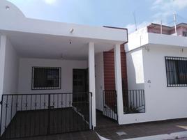 Foto de casa en renta en del maestro 7, del maestro, veracruz, veracruz de ignacio de la llave, 0 No. 01