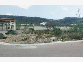 Foto de terreno comercial en venta en del mezquite 50, ciudad maderas, el marqués, querétaro, 0 No. 01