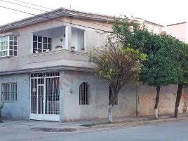 Foto de casa en venta en del molino 104, villas la merced, torreón, coahuila de zaragoza, 0 No. 01