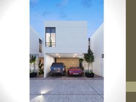 Foto de casa en condominio en renta en  , del norte, mérida, yucatán, 0 No. 01
