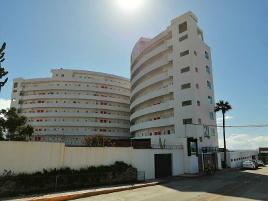 Foto de departamento en venta en del pacifico 21, playas de tijuana sección costa de oro, tijuana, baja california, 0 No. 01