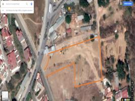 Foto de terreno comercial en renta en del panteon jardin , san agustin yatareni, san agustín yatareni, oaxaca, 16835512 No. 01
