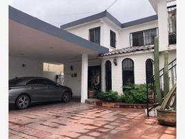 Foto de casa en renta en del parque 136, las cumbres, monterrey, nuevo león, 21388848 No. 01