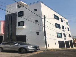 Foto de edificio en venta en  , del periodista, morelia, michoacán de ocampo, 18882788 No. 01