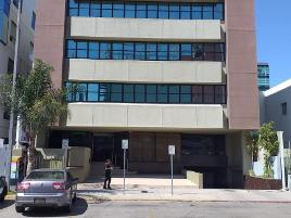 Foto de oficina en renta en  , del río, tijuana, baja california, 0 No. 01