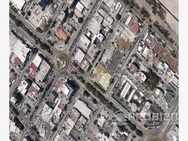 Foto de terreno comercial en renta en  , del río, tijuana, baja california, 0 No. 01