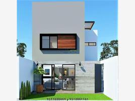 Foto de casa en venta en del toro 28, san sebastián tutla, san sebastián tutla, oaxaca, 0 No. 01