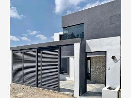 Foto de casa en venta en del vecino 10, tlaxcala centro, tlaxcala, tlaxcala, 0 No. 01