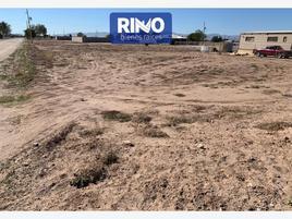 Foto de terreno comercial en venta en del verdor 798, campestre, mexicali, baja california, 0 No. 01