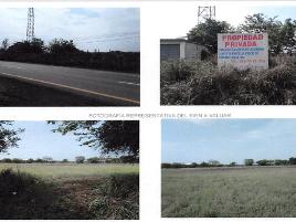 Foto de terreno industrial en venta en  , delfino victoria (santa fe), veracruz, veracruz de ignacio de la llave, 0 No. 01