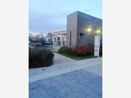 Foto de casa en venta en deliceto 103, san gerardo, aguascalientes, aguascalientes, 0 No. 01