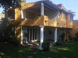 Foto de casa en renta en delicias 1, jardines de delicias, cuernavaca, morelos, 0 No. 01